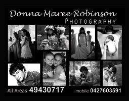 donna-maree-photography